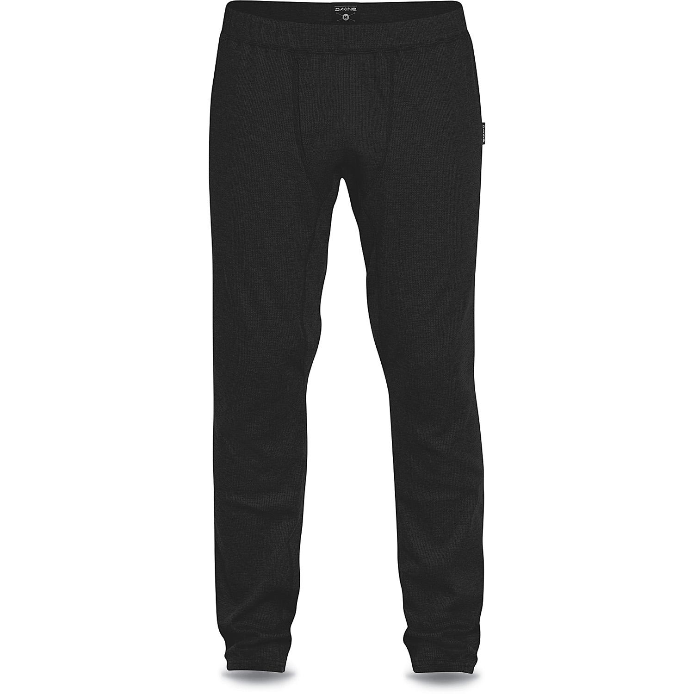 Dakine brew fleece long underwear mens pant 2016