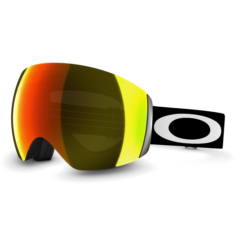 bedwn Cheap Oakley Snow Goggles - atlantabeadgallery