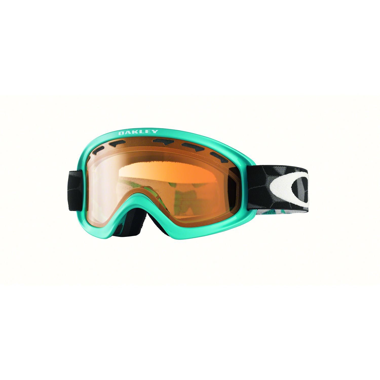 oakley ski helmets  oakley ski helmets