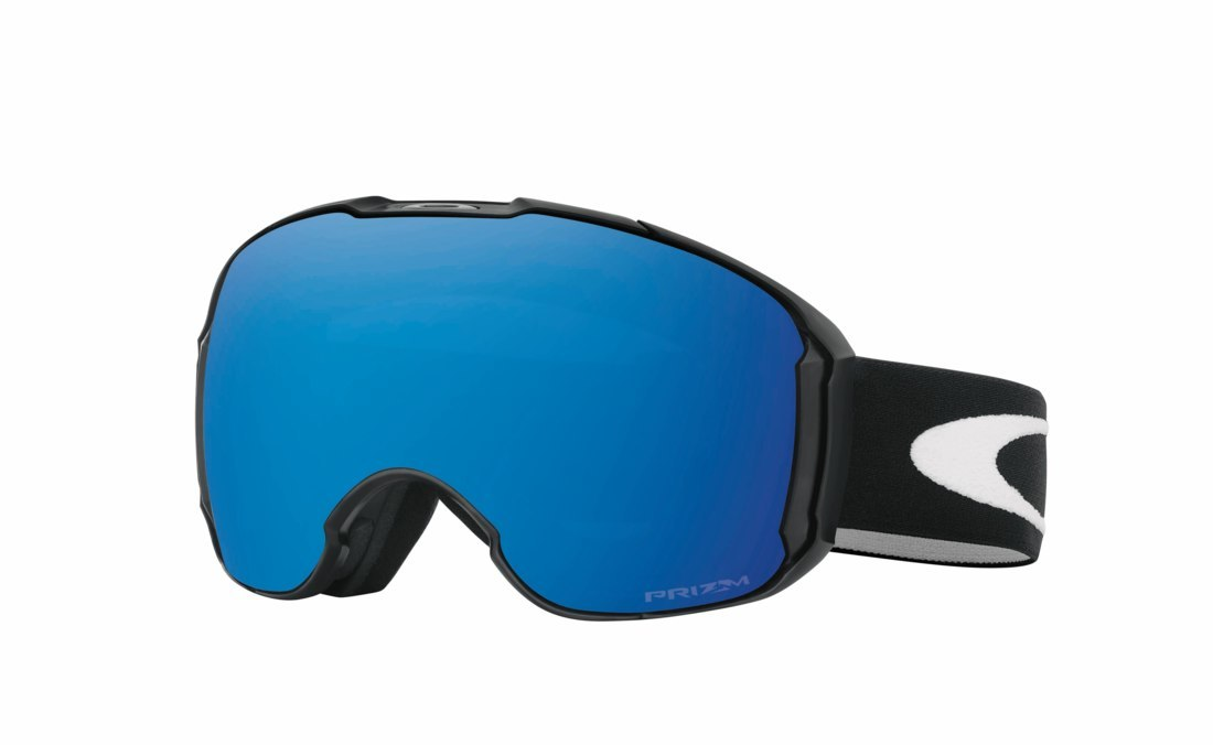 oakley womens ski goggles  oakley womens ski goggles