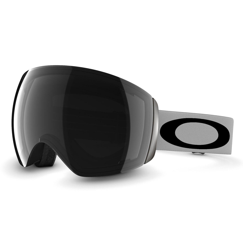 Oakley Snowboarding Goggles
