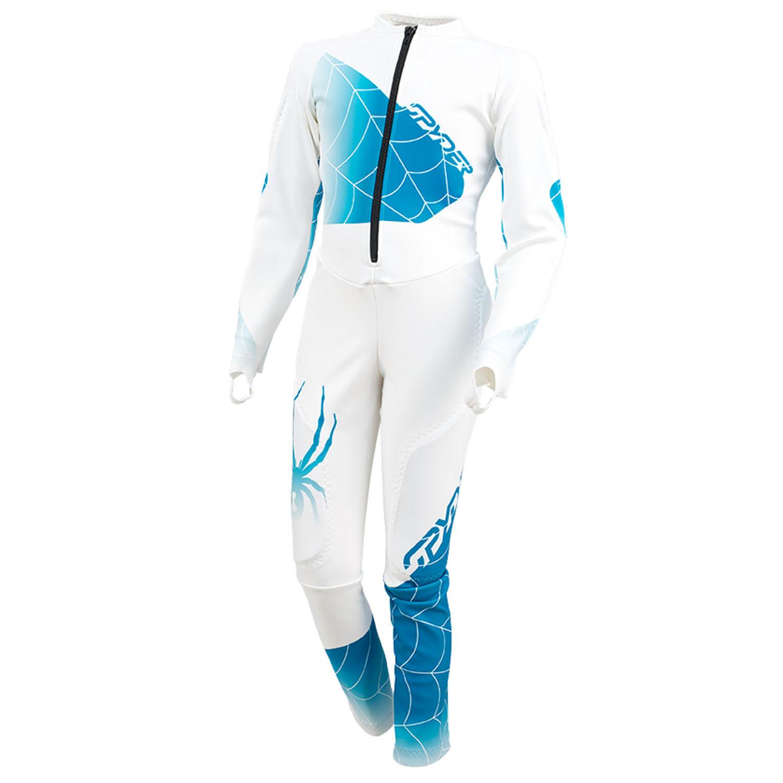 Nine Ninety Race Suit 2015
