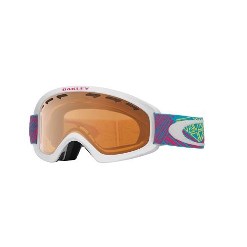 b627e289b76b Pink Oakley Snow Goggles. Pink Oakley Ski Goggles