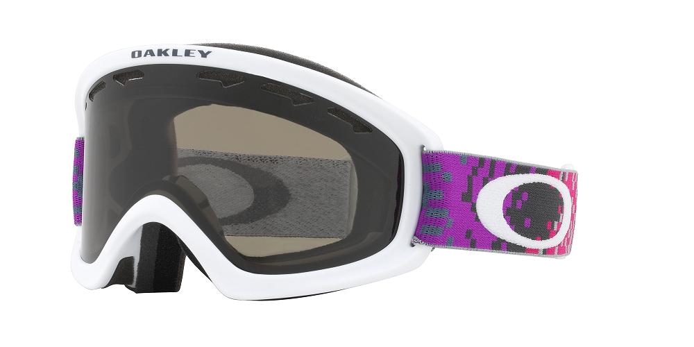 f02014f17d Ken Jones Ski Mart