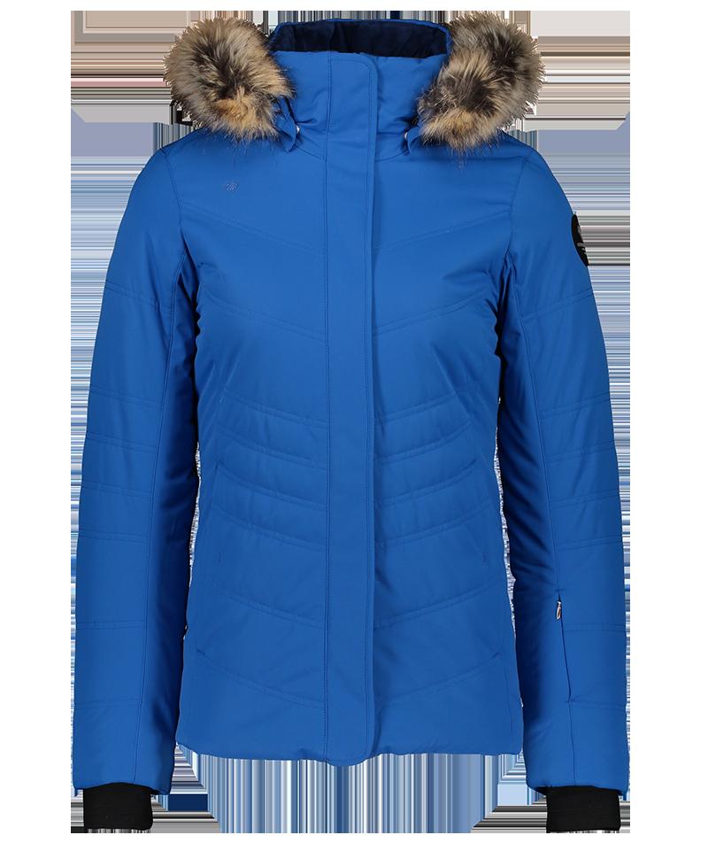 Obermeyer Tuscany II Womens Jacket 2021