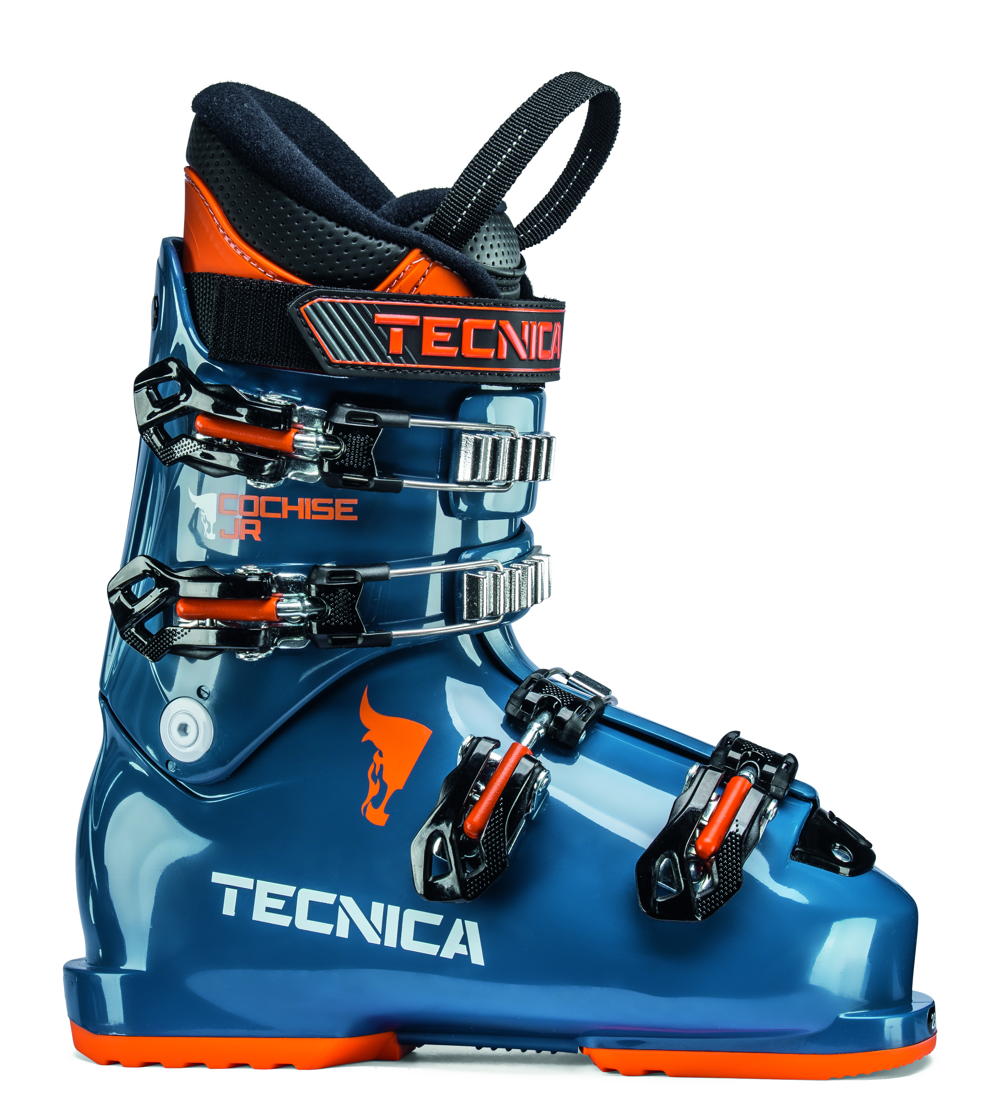 Tecnica Cochise Junior Ski Boot 2019 f52dee287