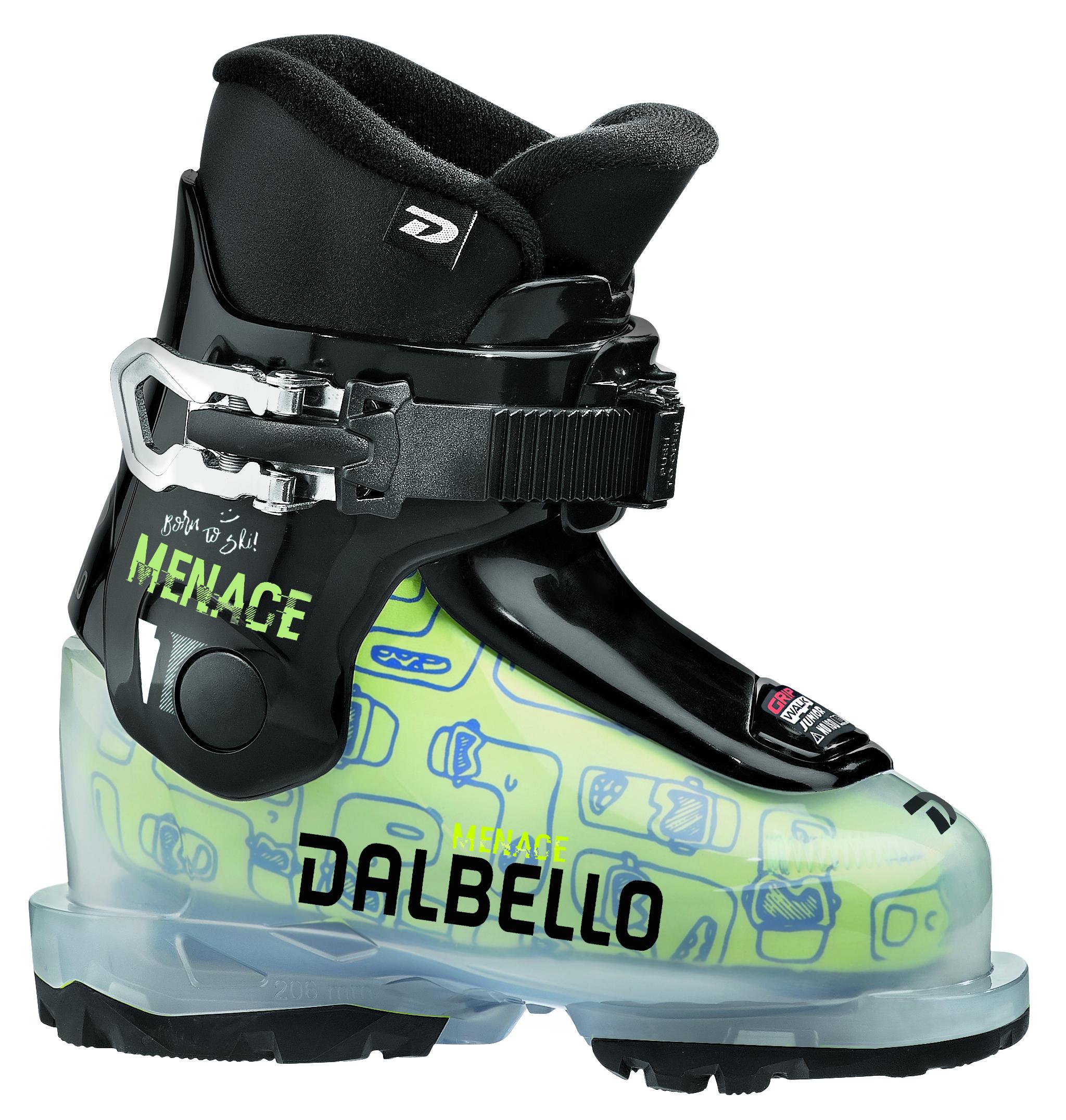 D1952004_00-Dalbello-skiboot-Menace-1_0-
