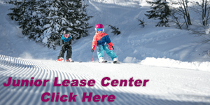 Junior Lease Center