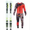 Shop Ski Race Gear