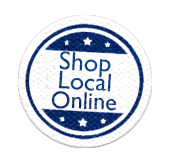 Shop Local Shops