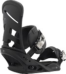 Burton Mission Mens Snowboard Binding 2017