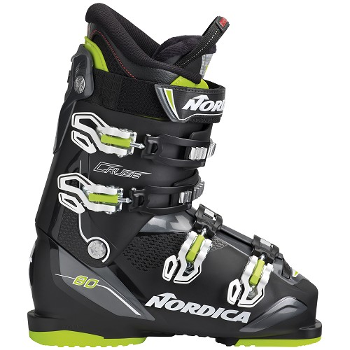Nordica Cruise 80 Mens Ski Boot 2019