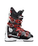 Nordica Sportmachine 90 Mens Ski Boot 2020
