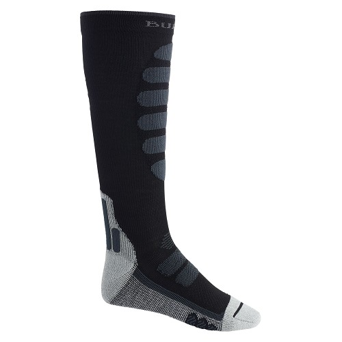 Burton Performance Ultralight Compression Mens Sock 2020