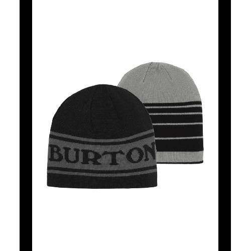 Burton Billboard Junior Beanie 2021