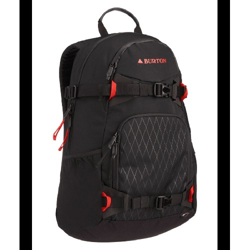 Burton Riders Pack 25L Backpack 2021