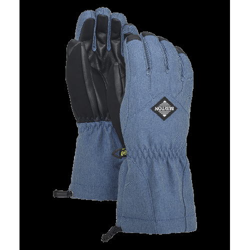 Burton Profile Junior Glove 2021