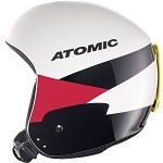Atomic Redster World Cup Ski Helmet 2016