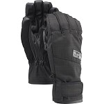 Burton Approach Mens Under Glove 2016