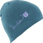 Burton Belle Youth Girls Beanie 2016
