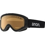 Anon Tracker Youth Goggle 2016