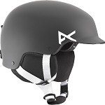 Anon Scout Youth Helmet 2016