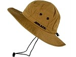 Armada Dome Bucket Hat 2017