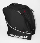 Athalon Tri-Athalon Boot Bag 2017