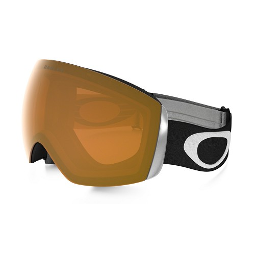 Oakley Flight Deck Goggle 2017