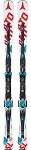 Atomic Redster Doubledeck 3.0 SL Race Ski with X12 TL Binding 2017