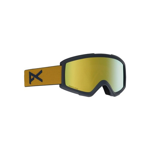 Anon Helix 2.0 Goggle 2019