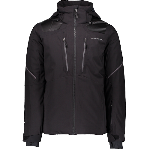 Obermeyer Foundation Mens Jacket 2020