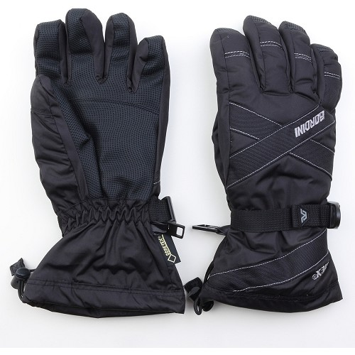 Gordini JR GoreTex III Junior Glove 2018