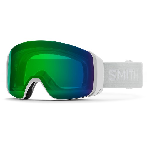 Smith 4D Mag Goggle 2020