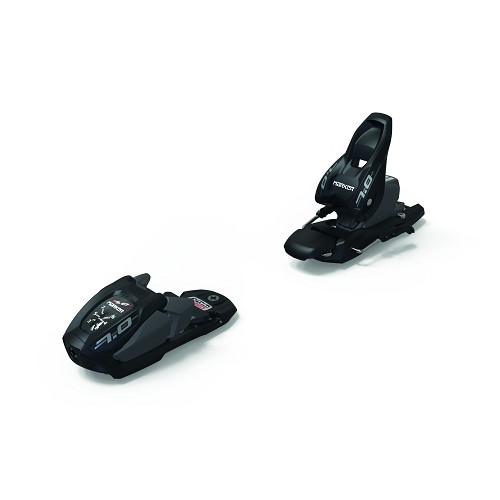 Marker 7.0 Junior Ski Binding 2021