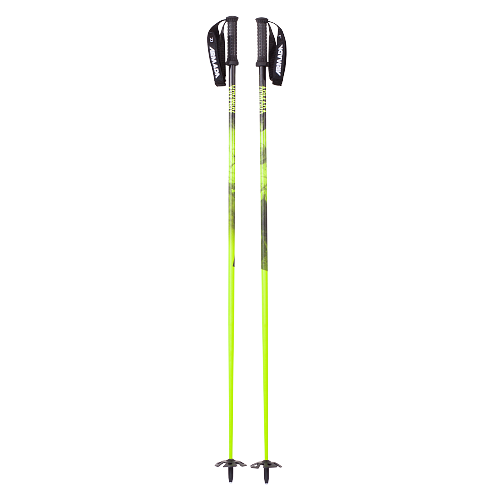 Armada Legion Mens Ski Pole 2018