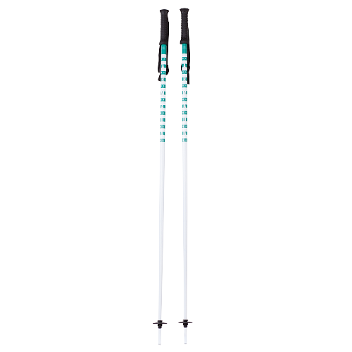Armada Triad Womens Ski Pole 2018