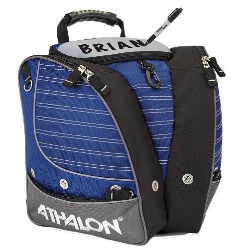Athalon Kids Tri-Athalon Junior Boot Bag 2021