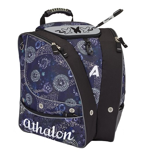 Athalon Tri-Athalton Boot Bag 2020