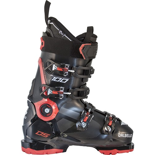 Dalbello DS 100 Mens Ski Boot 2021