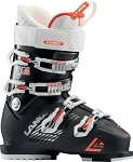 Lange SX 90 W Womens Ski Boot 2019