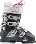 Lange SX 80 W Womens Ski Boot 2019