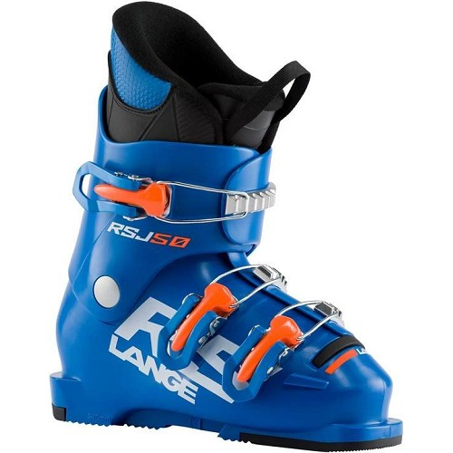 Lange RSJ 50 Junior Ski Boot 2021