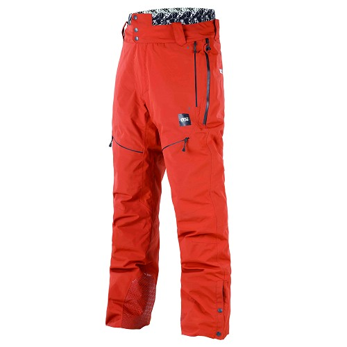 Picture Naikoon Mens Pant 2020