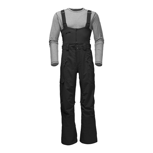 North Face Free Thinker Mens Bib Pant 2018