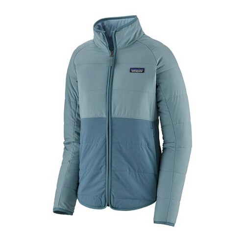 Patagonia Pack In Womens Jacket 2021
