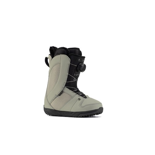 Ride Sage Womens Snowboard Boot 2021