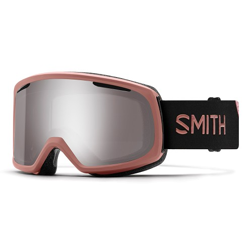 Smith Riot Womens Goggle 2019