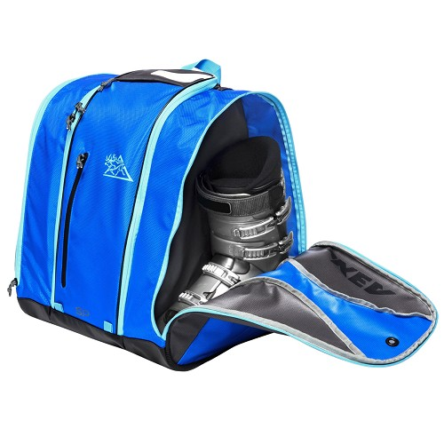 Kulkea Speed Pack II Boot Bag 2020