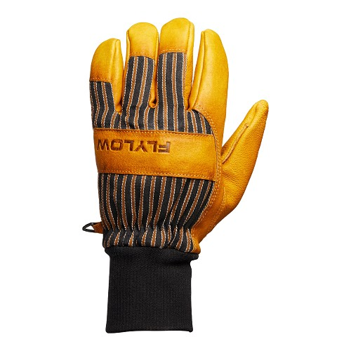 Flylow Tough Guy Glove 2020